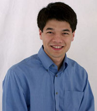 Kevin Fu of the University of Massachusetts Amherst investigates RFID smart tag security with NSF funding ...