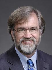 Benjamin Kuipers