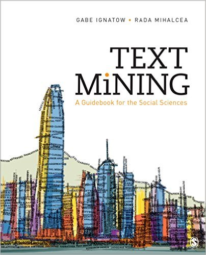 thesis text mining Thesis on web content mining, webwenbenwajuerar - master s thesis text mining in web log data preprocessing in the applied research webrar - master s.