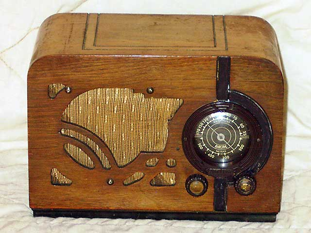 With you vintage airway radio beacons where can