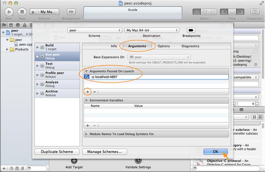 Binary options charting software